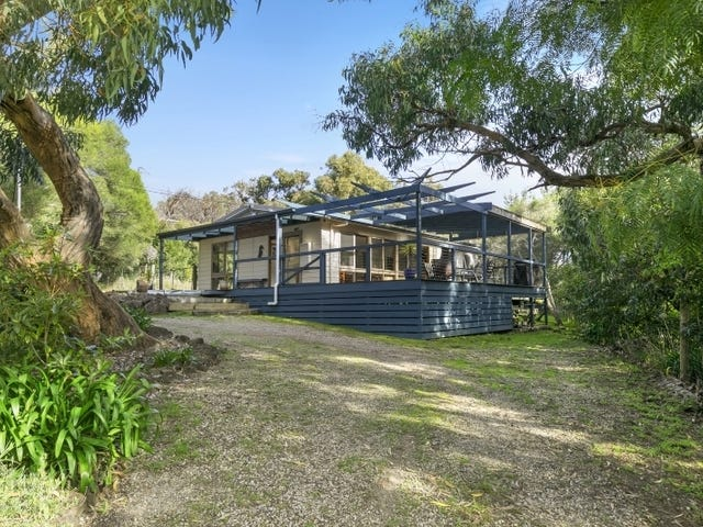 9 Clairville Street, Anglesea, Vic 3230