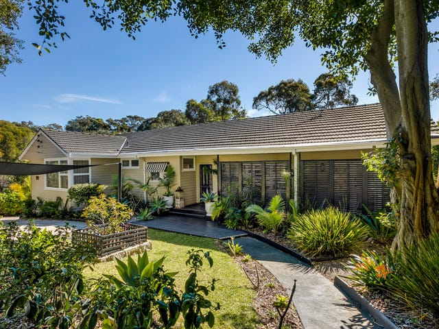 19 Waterview Street, Mona Vale, NSW 2103