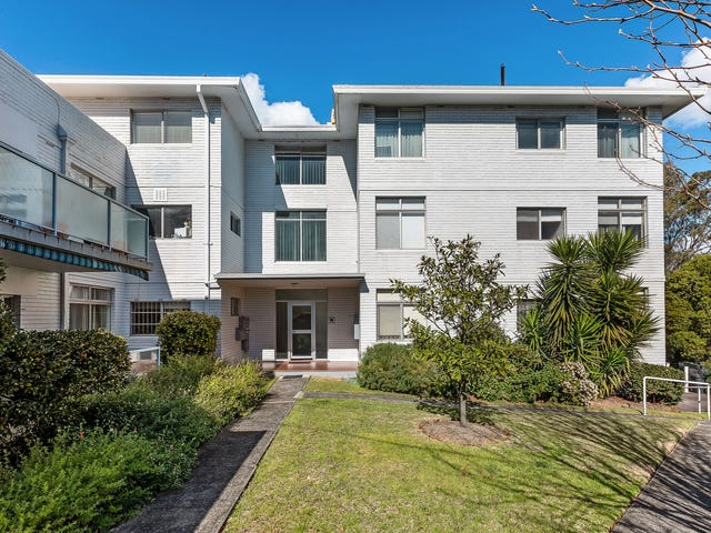 Unit 7/1076 Pacific Highway, Pymble, NSW 2073