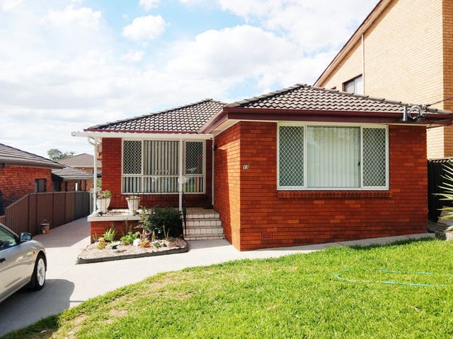 13 Auburn St, Parramatta, NSW 2150