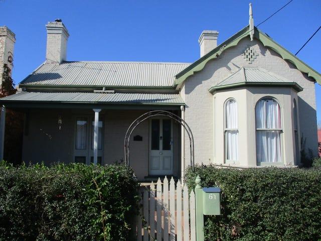 61 Cowper Street, Goulburn, NSW 2580