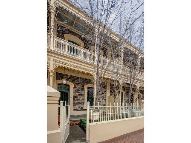 214 Carrington St, Adelaide, SA 5000