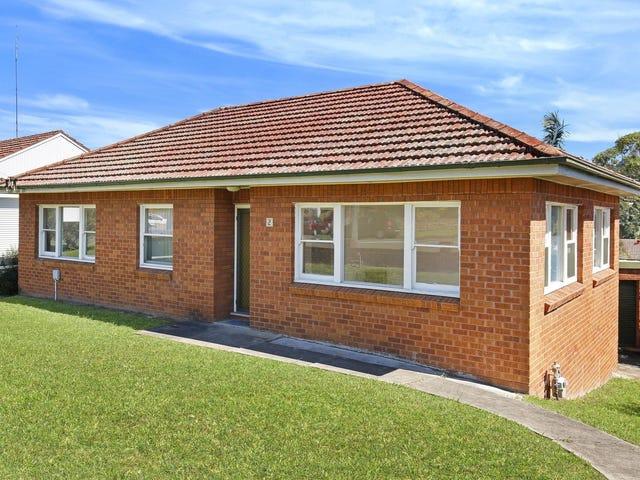 2 London Drive, West Wollongong, NSW 2500