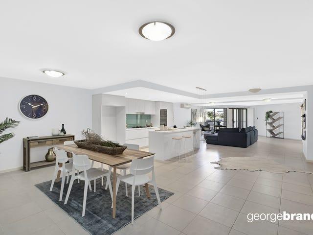 27/1-9 Beach Street, The Entrance, NSW 2261
