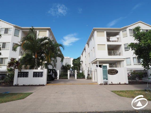 8B/210 Grafton Street, Cairns North, Qld 4870