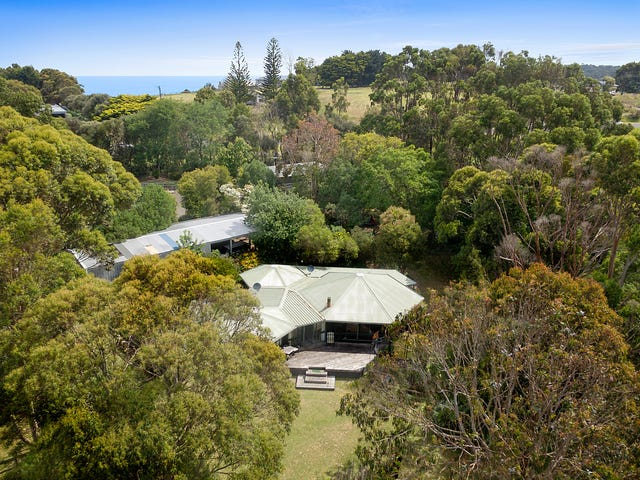 520 Great Ocean Road, Apollo Bay, Vic 3233