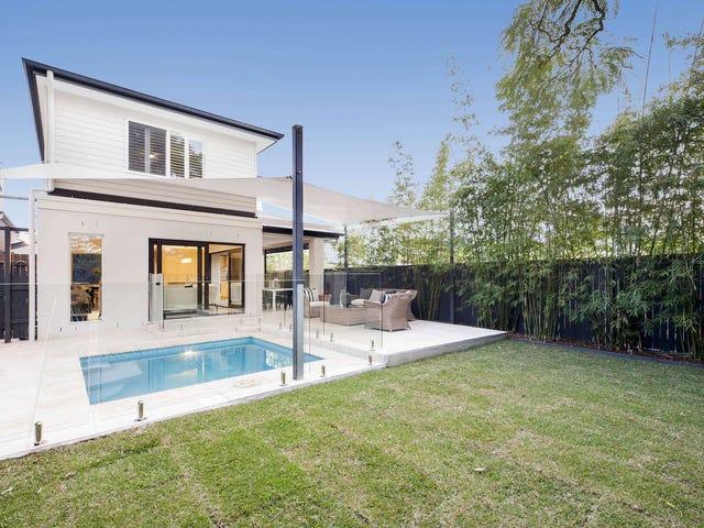 139 Arthur Terrace, Red Hill, Qld 4059