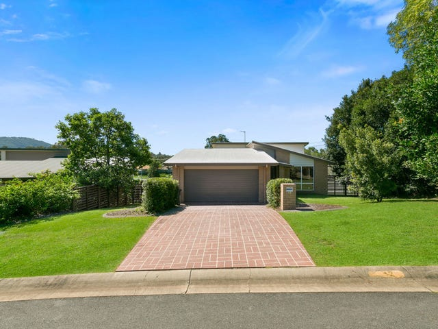 12 Appollo Place, Oxenford, Qld 4210
