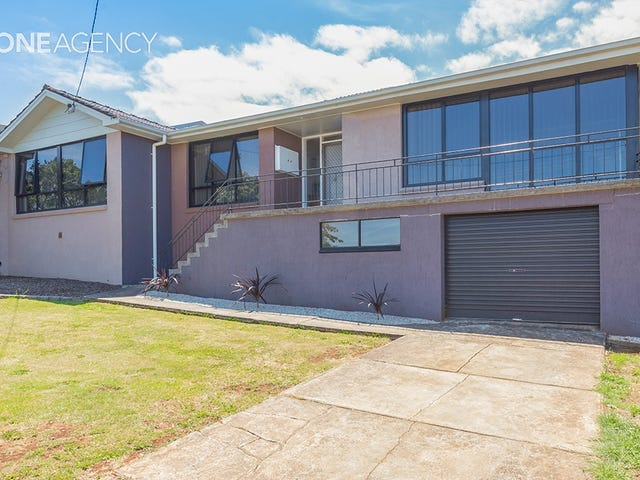 98 West Park Grove, Park Grove, Tas 7320