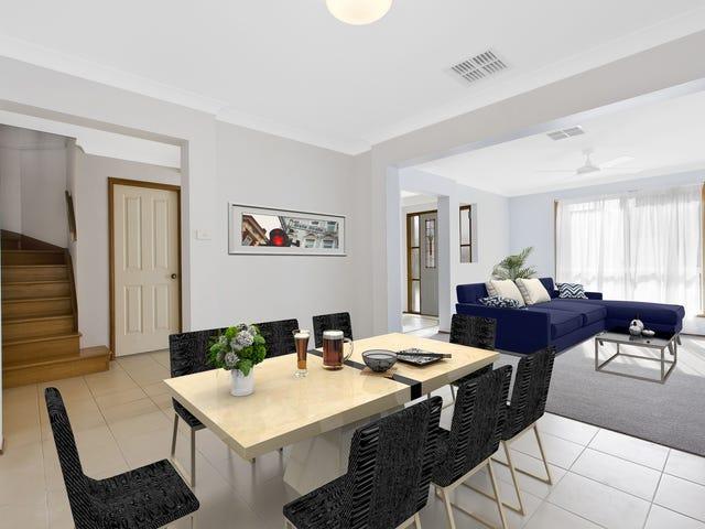 52 Watkin Avenue, Woy Woy, NSW 2256