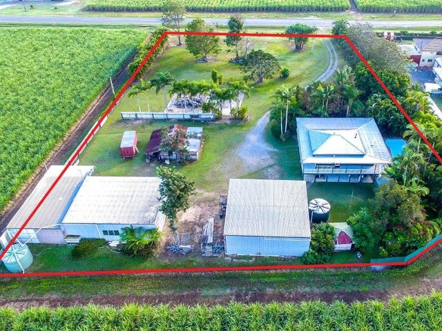 738 Pimpama-Jacobs Well Road, Jacobs Well, Qld 4208