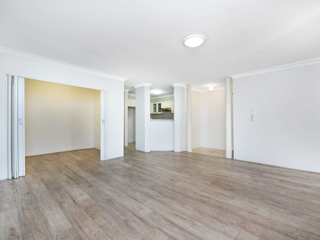 64/23 George Street, North Strathfield, NSW 2137