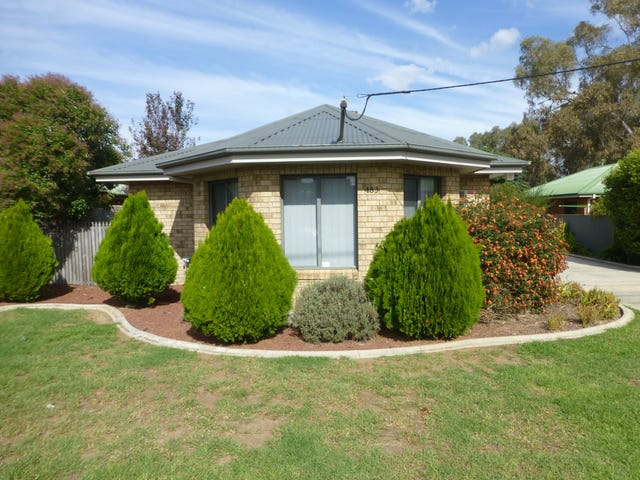 1/483 Logan Road, North Albury, NSW 2640