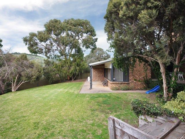 11 Ross Court, Coromandel Valley, SA 5051