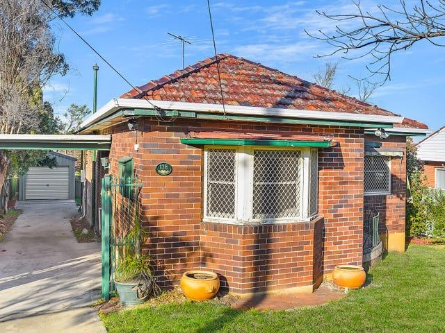 138 Wattle Street, Punchbowl, NSW 2196