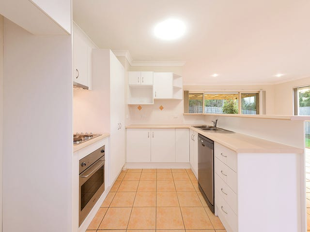 28 Kyecody Close, Moggill, Qld 4070