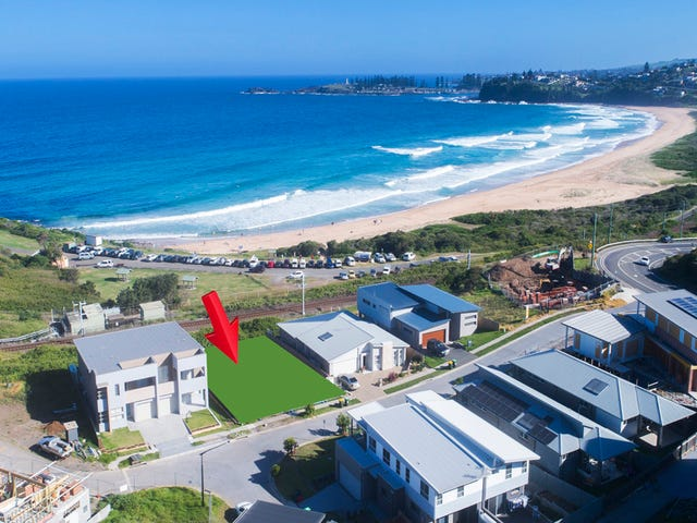 10A Northpoint Place, Kiama Downs, NSW 2533