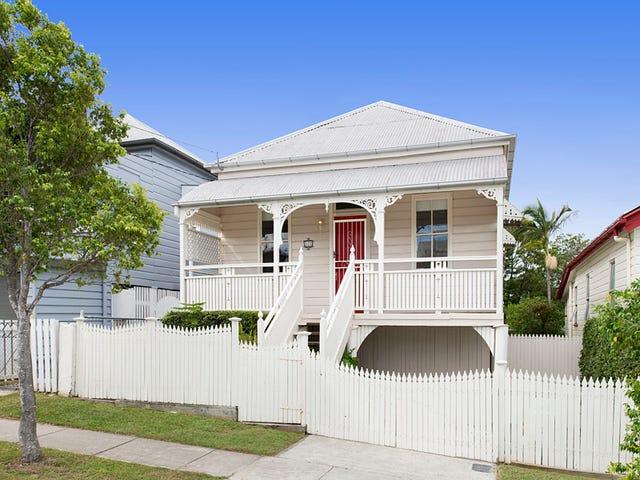 12 Withington Street, East Brisbane, Qld 4169