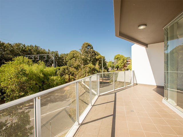 205/9-11 Wollongong Road, Arncliffe, NSW 2205