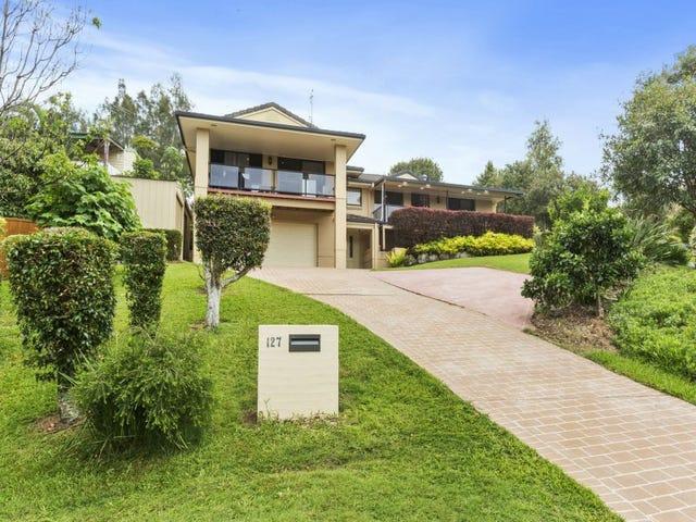 127 Orana Road, Ocean Shores, NSW 2483