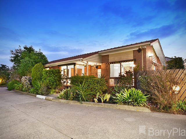 1/1250 North Road, Oakleigh South, Vic 3167