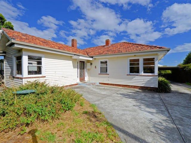 77 Clarence street, Bellerive, Tas 7018