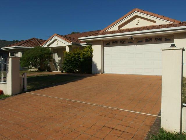 170 The Avenue, Sunnybank Hills, Qld 4109