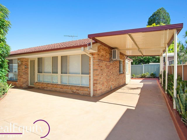 112A Alfred Road, Chipping Norton, NSW 2170