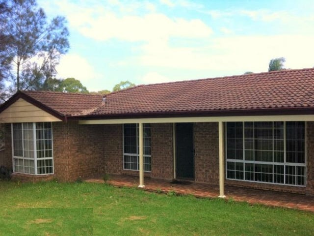 13 Greengate Road, St Helens Park, NSW 2560
