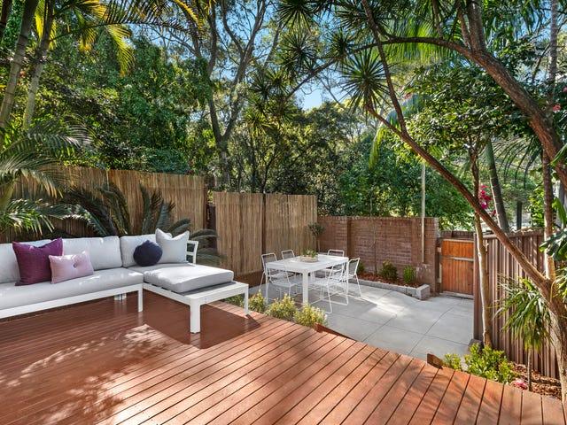 3/1 Milner Road, Artarmon, NSW 2064