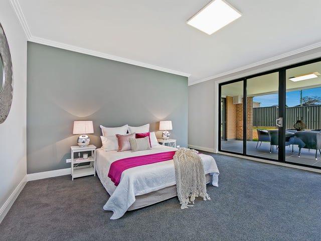 37 John Hillas Avenue,, Kellyville, NSW 2155