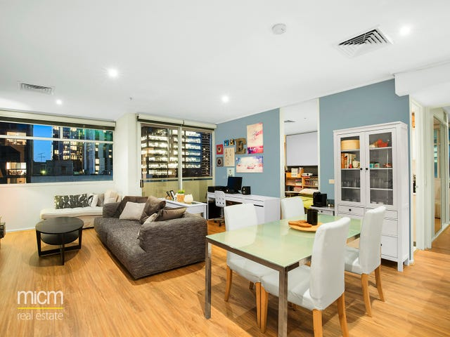 1504/318 Little Lonsdale Street, Melbourne, Vic 3000