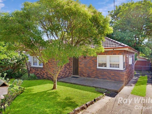 3 Coleman Avenue, Homebush, NSW 2140