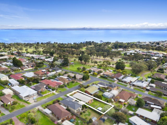 5 Coral Court, Clifton Springs, Vic 3222