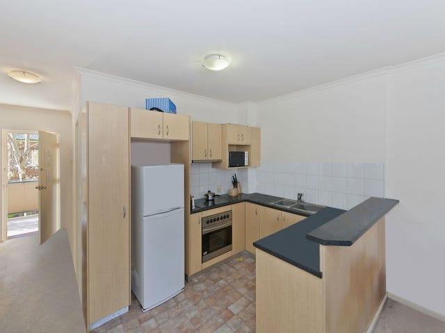 B6/188 Carrington Street, Adelaide, SA 5000