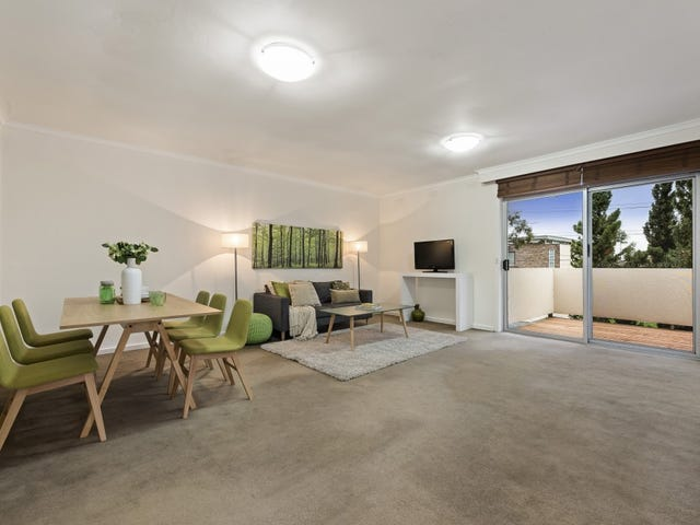 8/18 Edgar Street, Glen Iris, Vic 3146