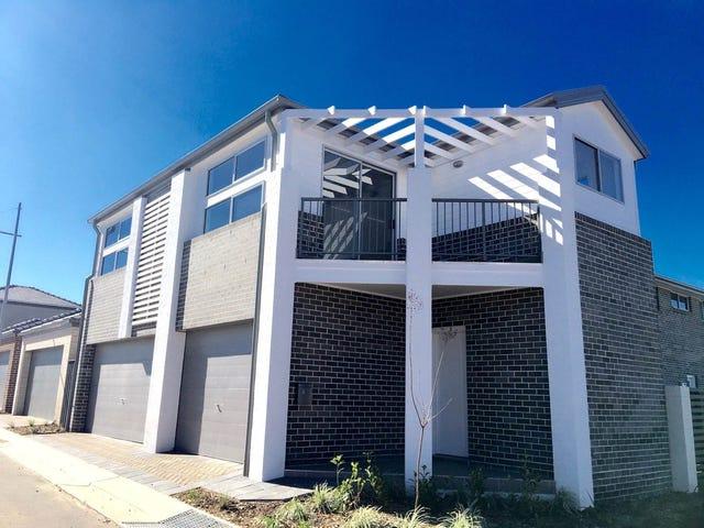 61 William Hart Crescent, Penrith, NSW 2750