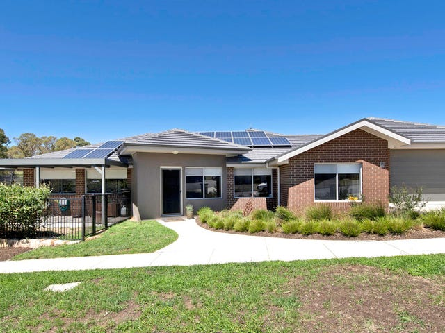 36 Critchley Street, Casey, ACT 2913