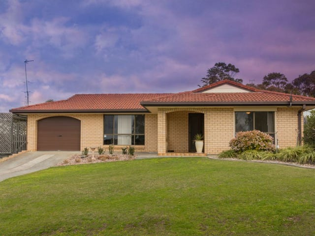 31 Miltalie Avenue, Port Lincoln, SA 5606