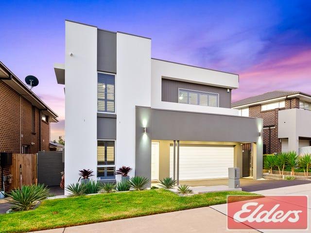 49 Cadda Ridge Drive, Caddens, NSW 2747