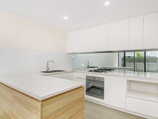 G05/9 Waterview Drive, Lane Cove, NSW 2066