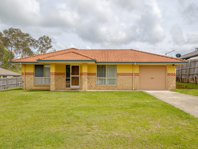47 Banksia Drive, Gympie, Qld 4570