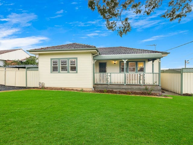 42 McCredie Road, Guildford, NSW 2161
