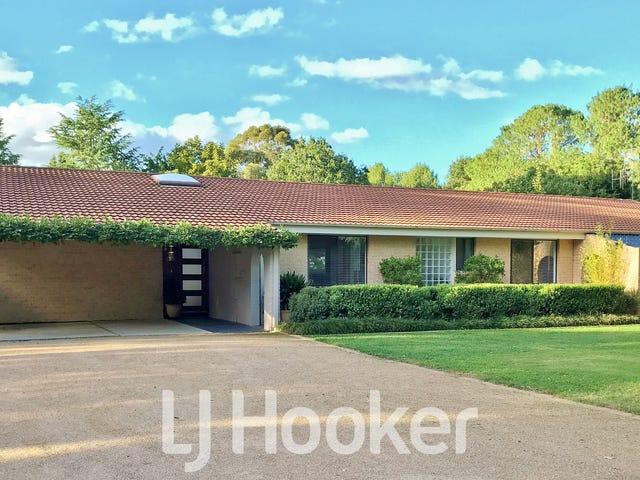10 Leo Grant Drive, Kelso, NSW 2795