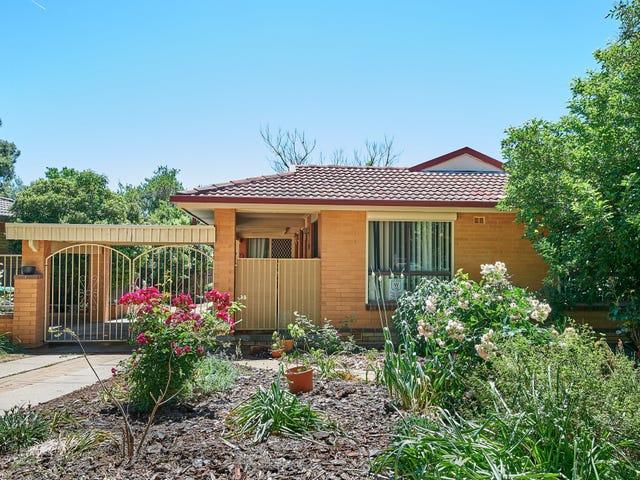 70 Jasmin Crescent, Lake Albert, NSW 2650