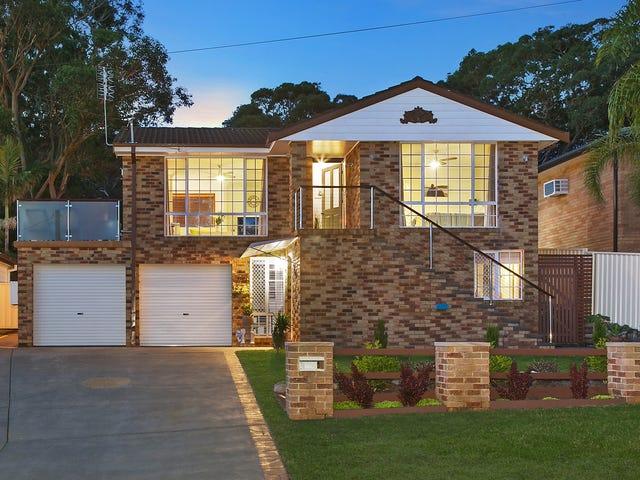 31 Anglers Drive, Bateau Bay, NSW 2261