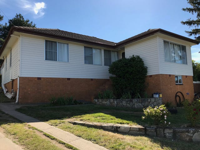 34 North Street, Cooma, NSW 2630