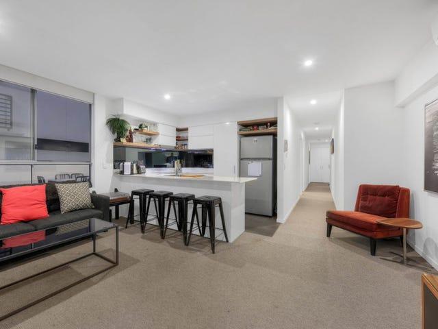504/18 Merivale Street, South Brisbane, Qld 4101