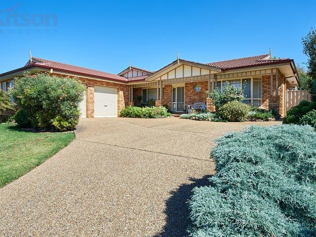 14 O'Hara Place, Kooringal, NSW 2650