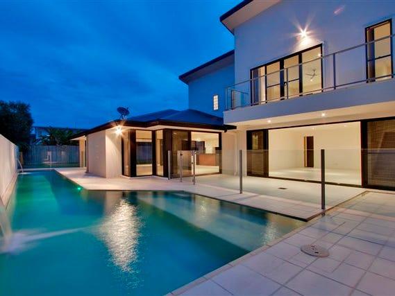 8  Coogera Lane, Casuarina, NSW 2487